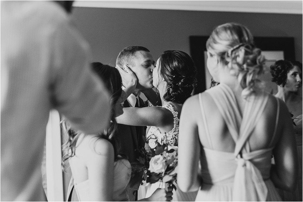 Metropolis Ballroom Wedding_0093.jpg