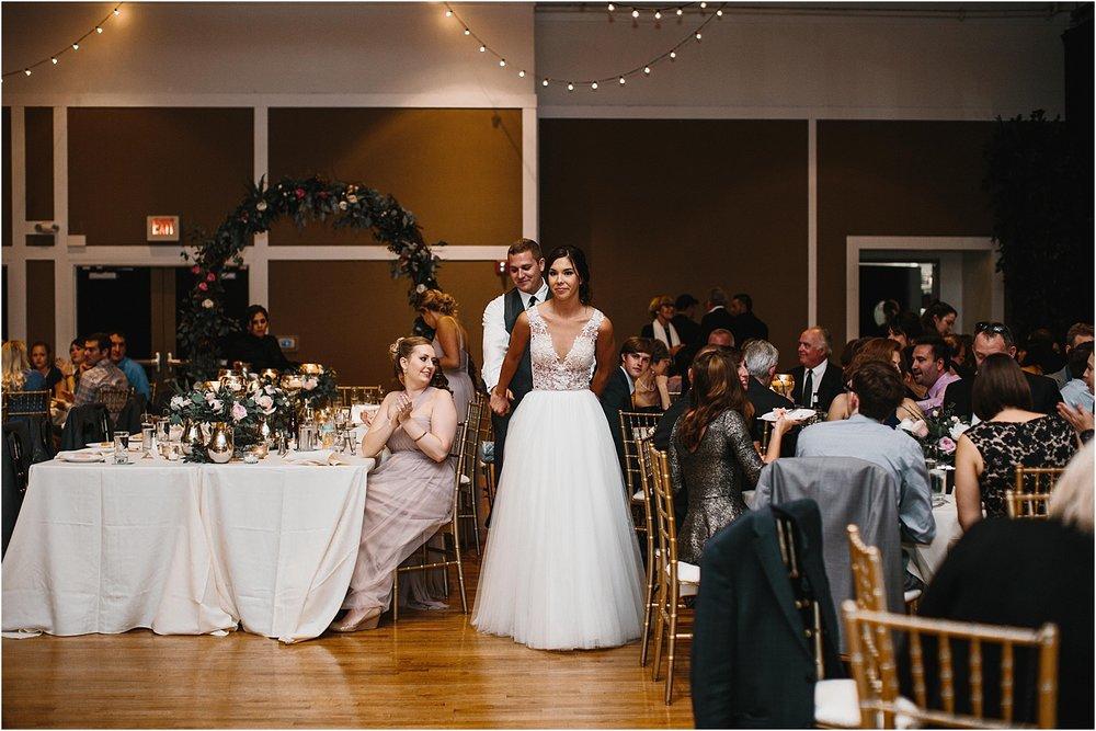 Metropolis Ballroom Wedding_0140.jpg