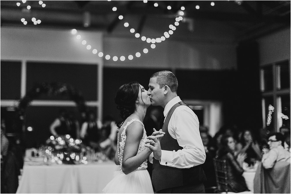 Metropolis Ballroom Wedding_0147.jpg