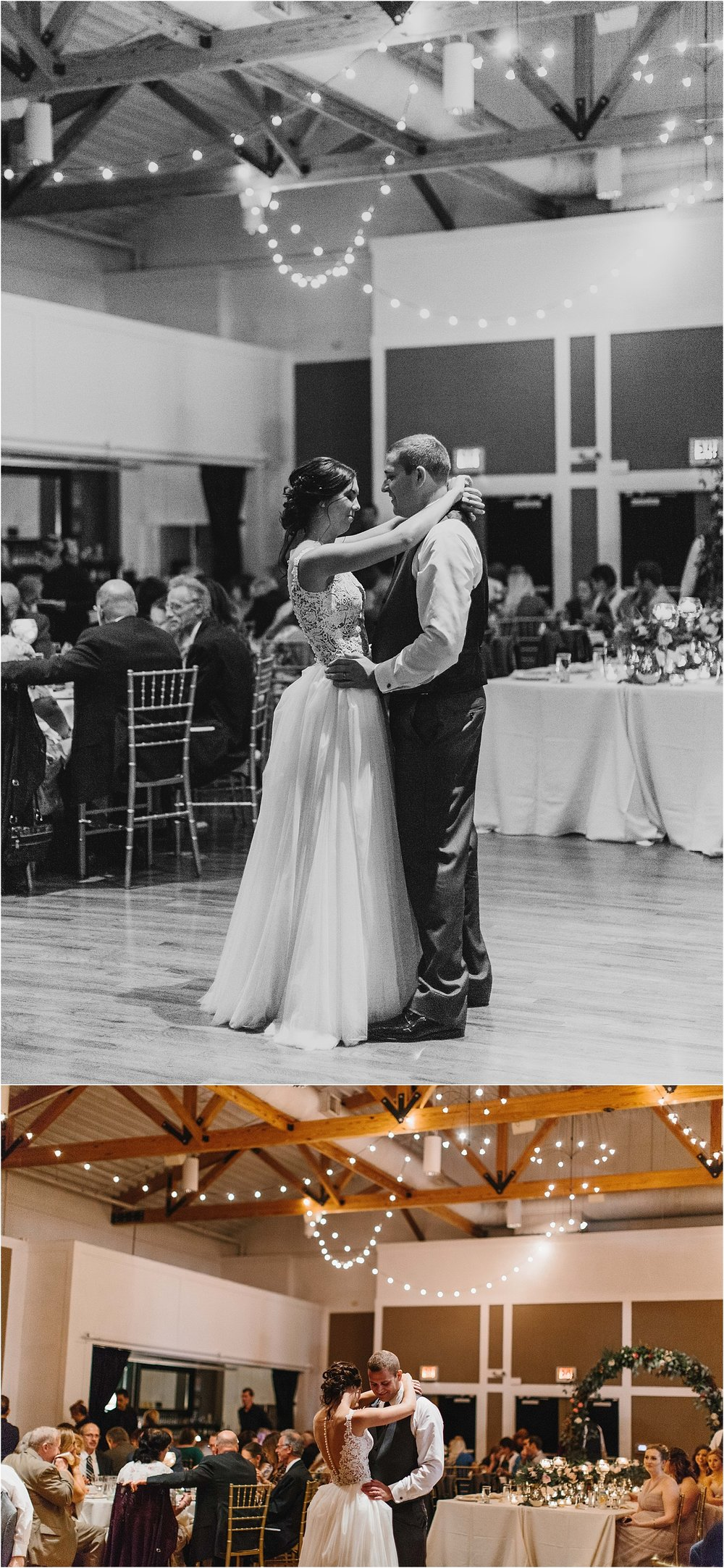 Metropolis Ballroom Wedding_0143.jpg
