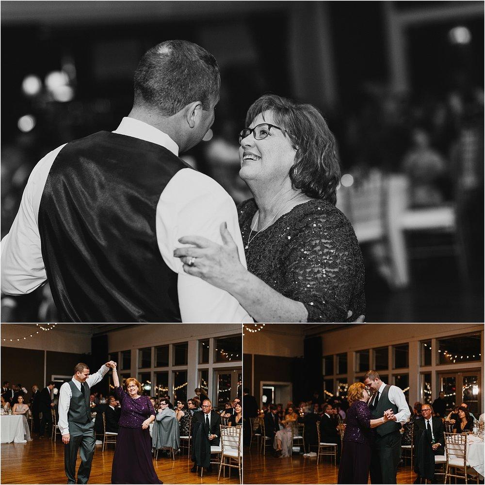 Metropolis Ballroom Wedding_0153.jpg