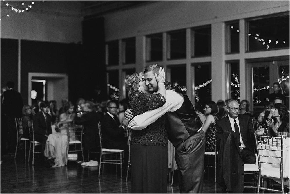 Metropolis Ballroom Wedding_0154.jpg