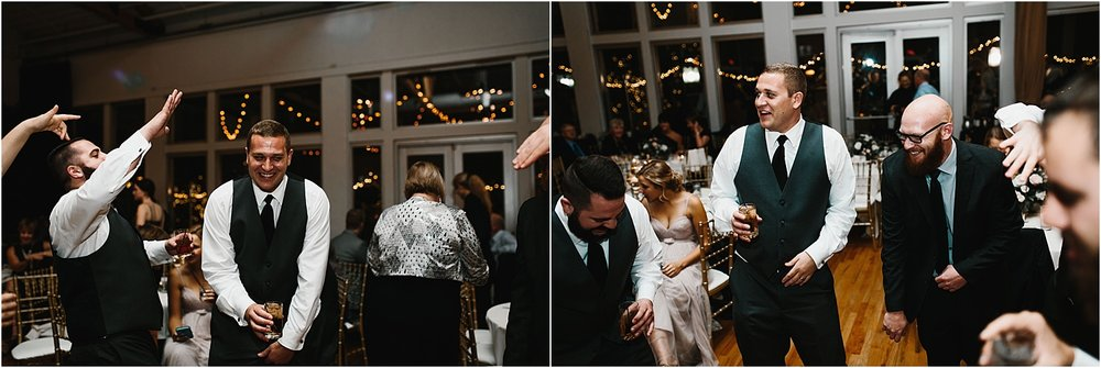 Metropolis Ballroom Wedding_0158.jpg