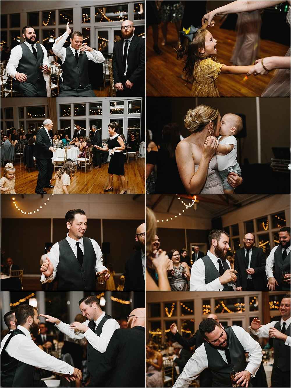 Metropolis Ballroom Wedding_0156.jpg