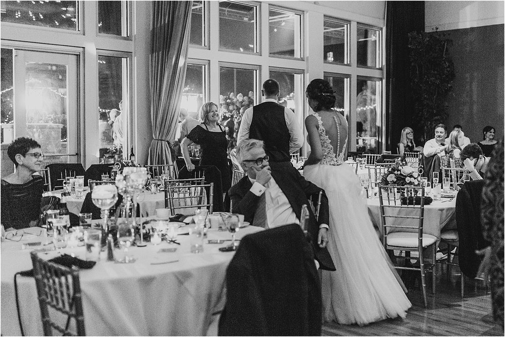Metropolis Ballroom Wedding_0165.jpg