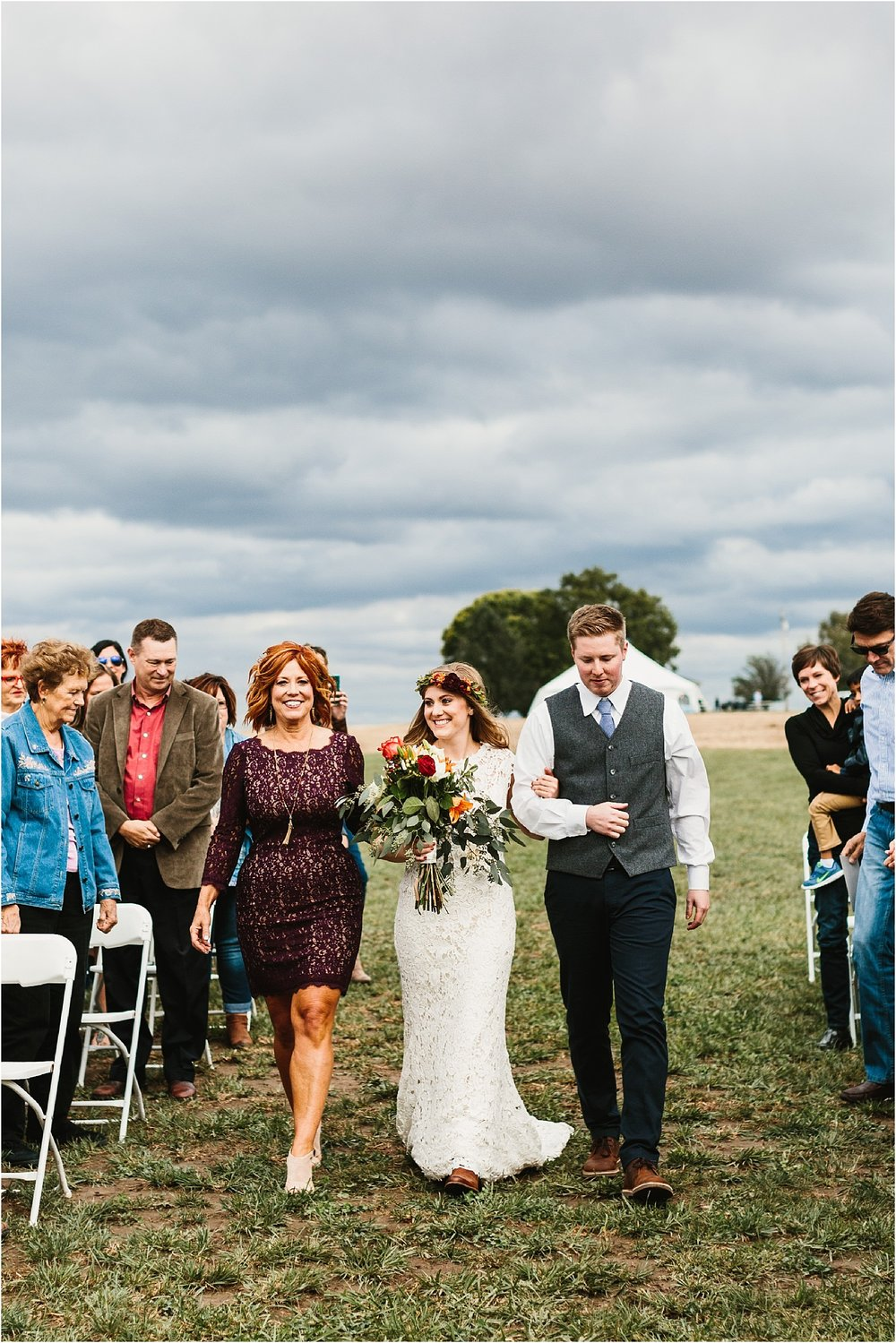 Quincy Illinois Farm Wedding_0076.jpg
