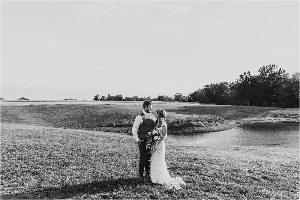 Quincy Illinois Farm Wedding_0168.jpg