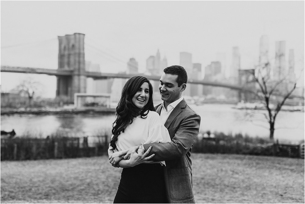 New York City Engagement Session_0002.jpg