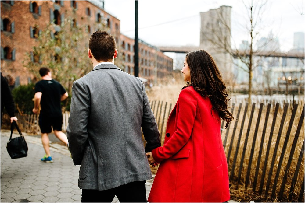 New York City Engagement Session_0004.jpg