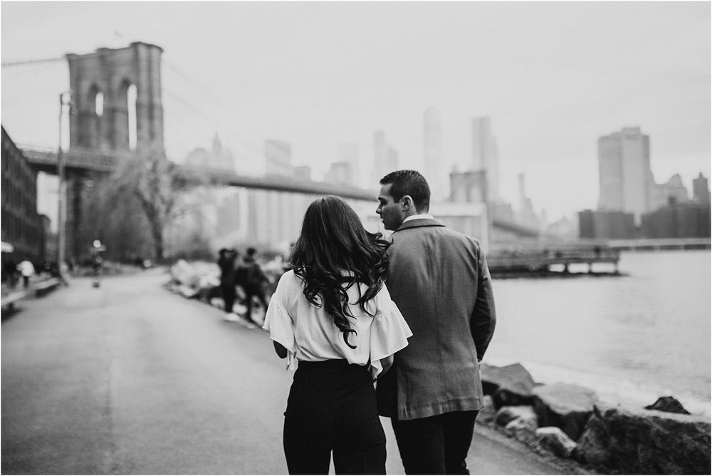 New York City Engagement Session_0011.jpg