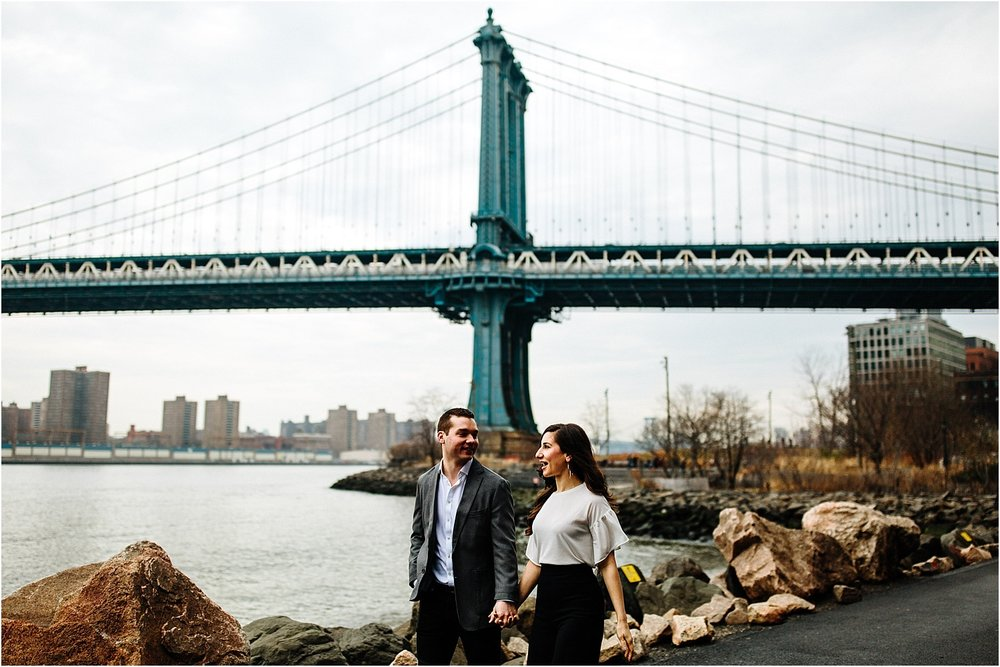 New York City Engagement Session_0012.jpg