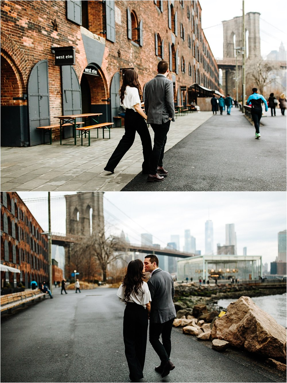 New York City Engagement Session_0010.jpg