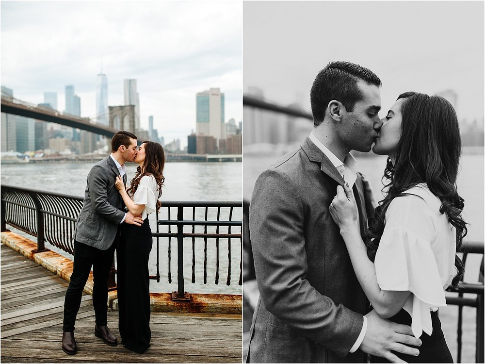 New York City Engagement Session_0016.jpg