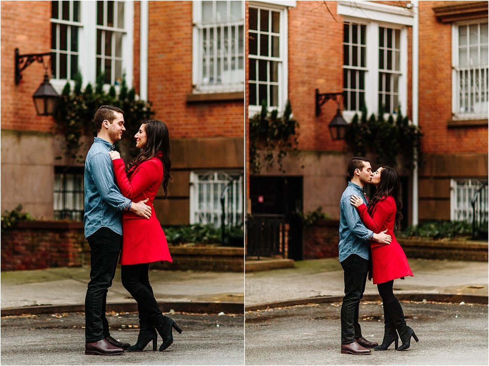 New York City Engagement Session_0022.jpg