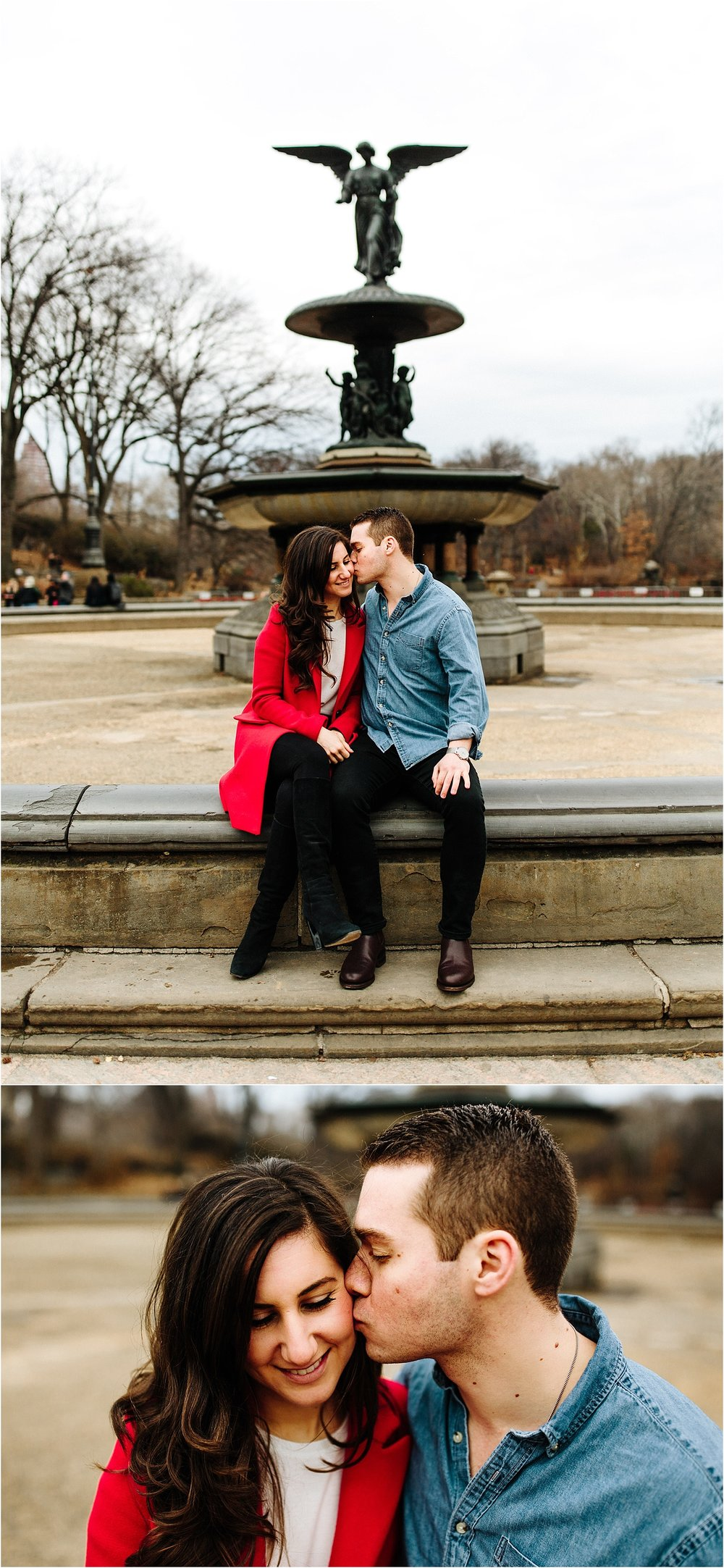 New York City Engagement Session_0026.jpg