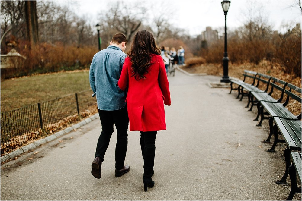 New York City Engagement Session_0040.jpg