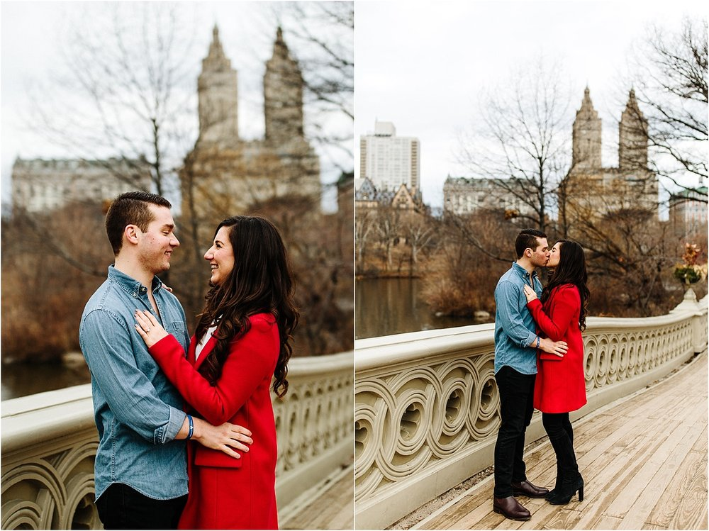 New York City Engagement Session_0041.jpg