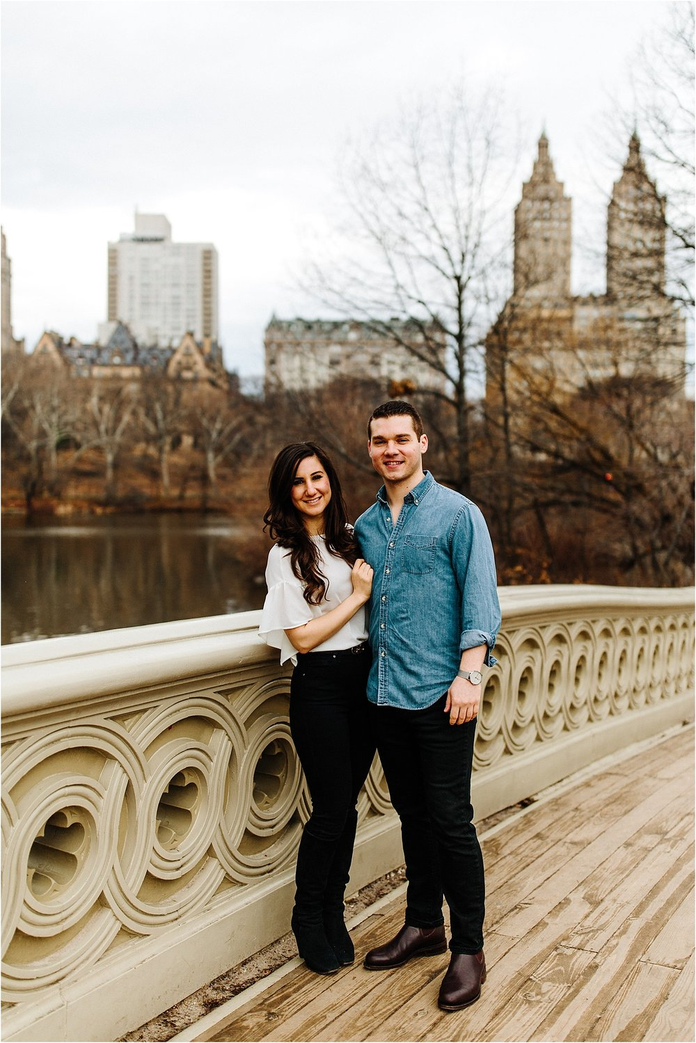 New York City Engagement Session_0042.jpg