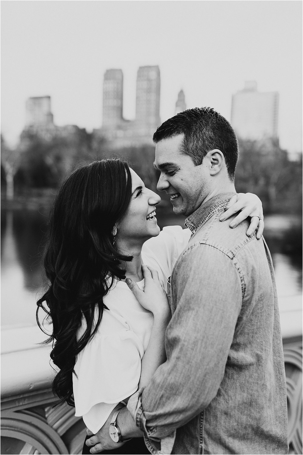 New York City Engagement Session_0044.jpg