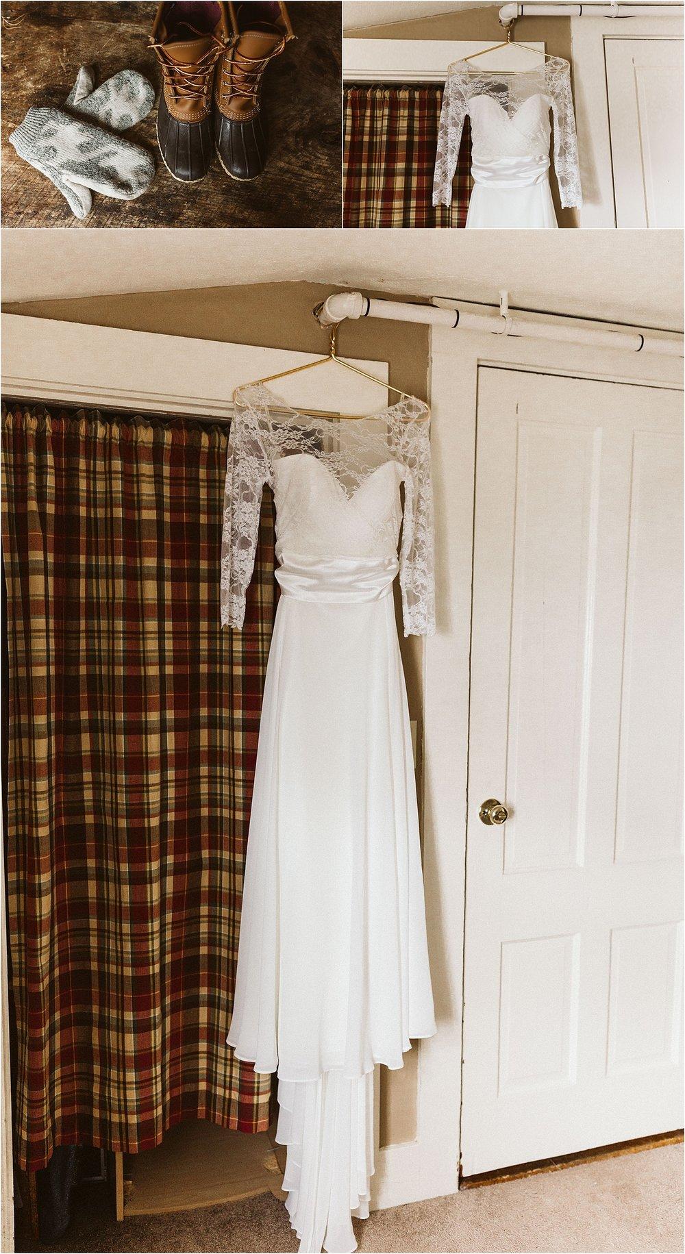 New Hampshire Winter Wedding_0006.jpg