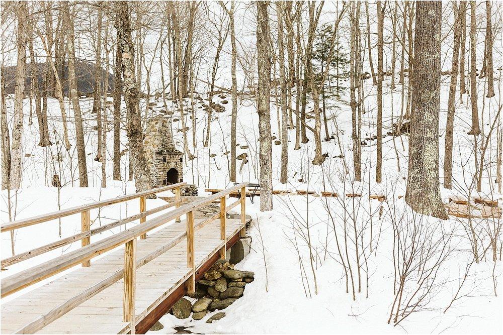 New Hampshire Winter Wedding_0021.jpg