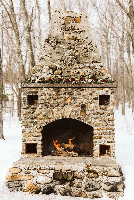 New Hampshire Winter Wedding_0023.jpg