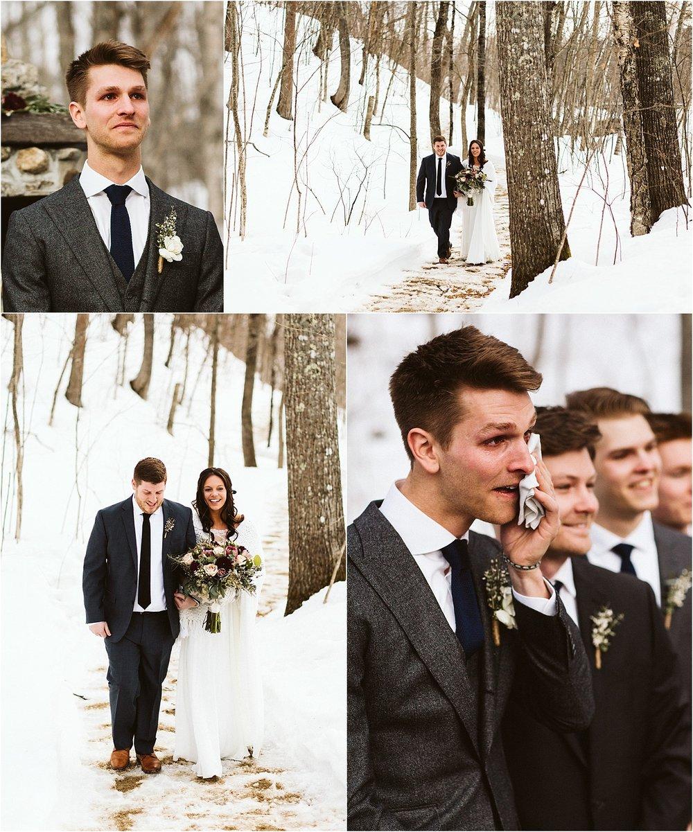New Hampshire Winter Wedding_0025.jpg