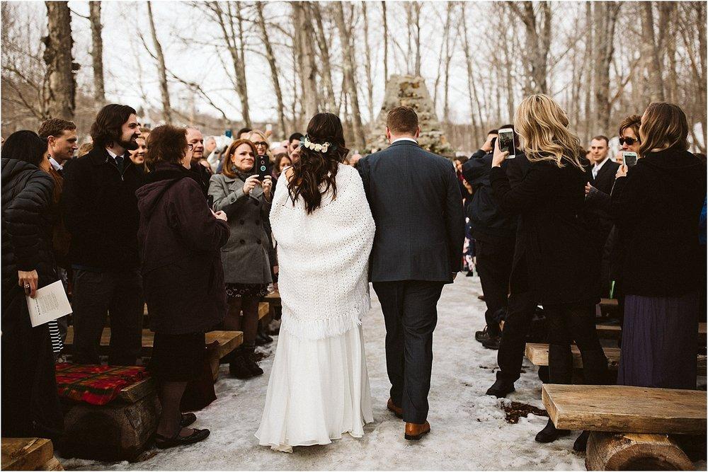 New Hampshire Winter Wedding_0026.jpg