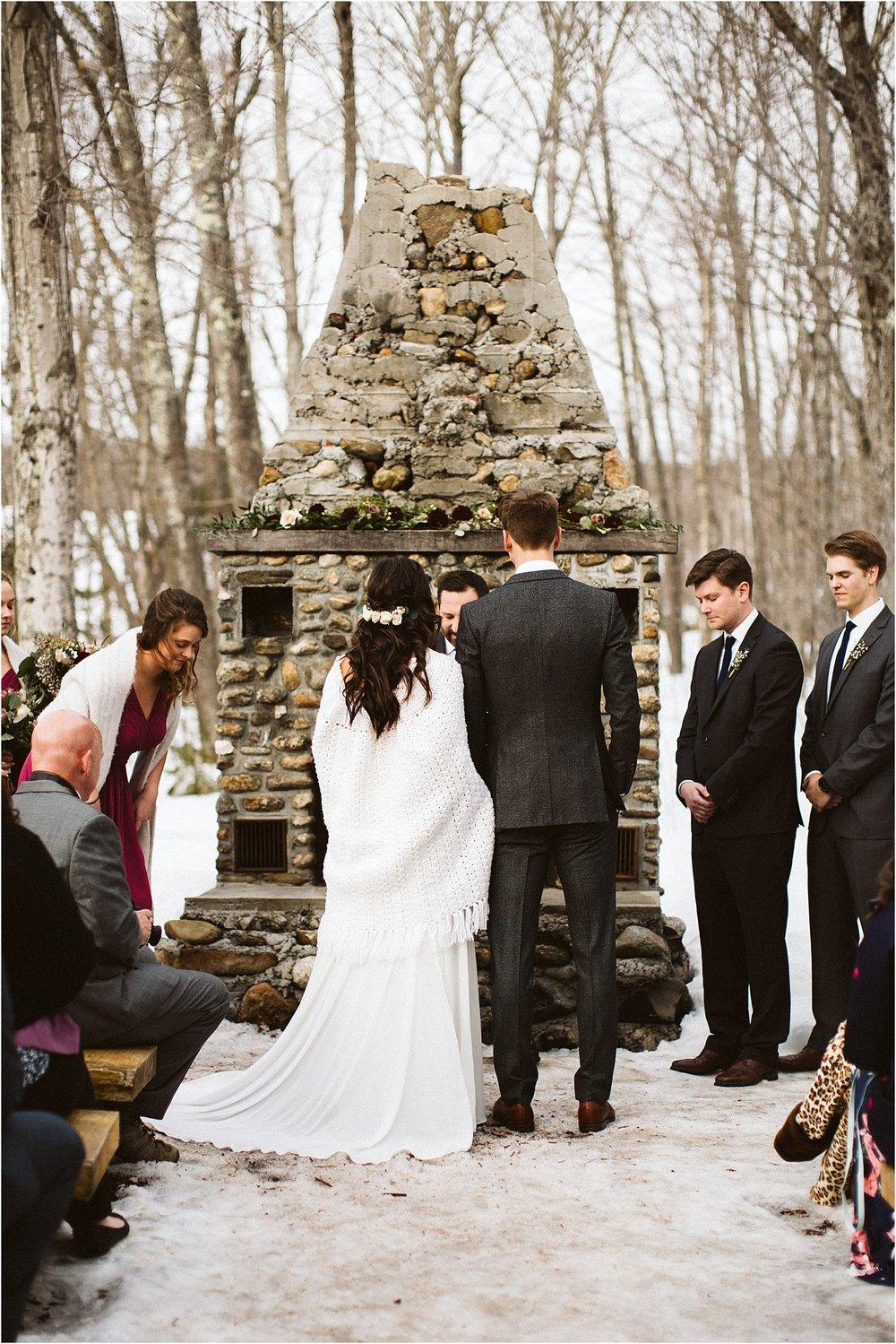 New Hampshire Winter Wedding_0028.jpg
