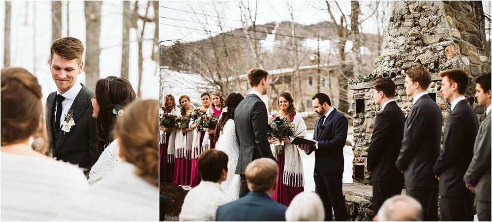 New Hampshire Winter Wedding_0030.jpg