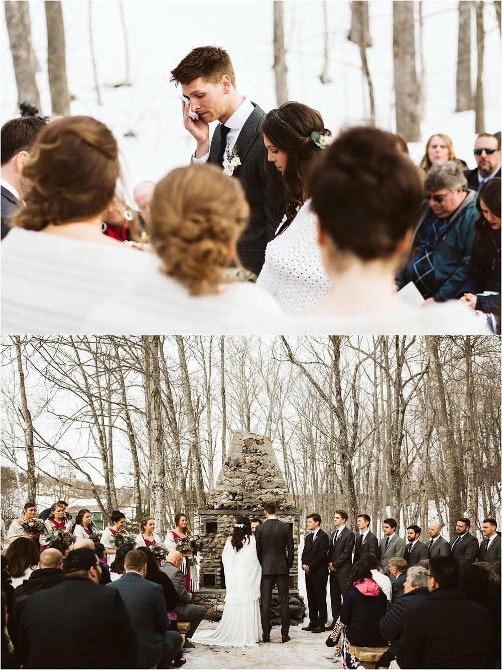 New Hampshire Winter Wedding_0029.jpg
