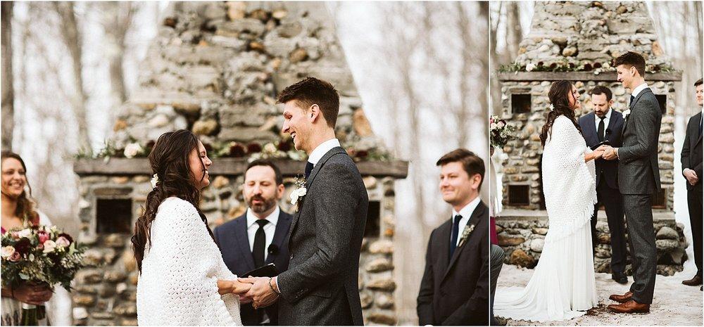 New Hampshire Winter Wedding_0033.jpg