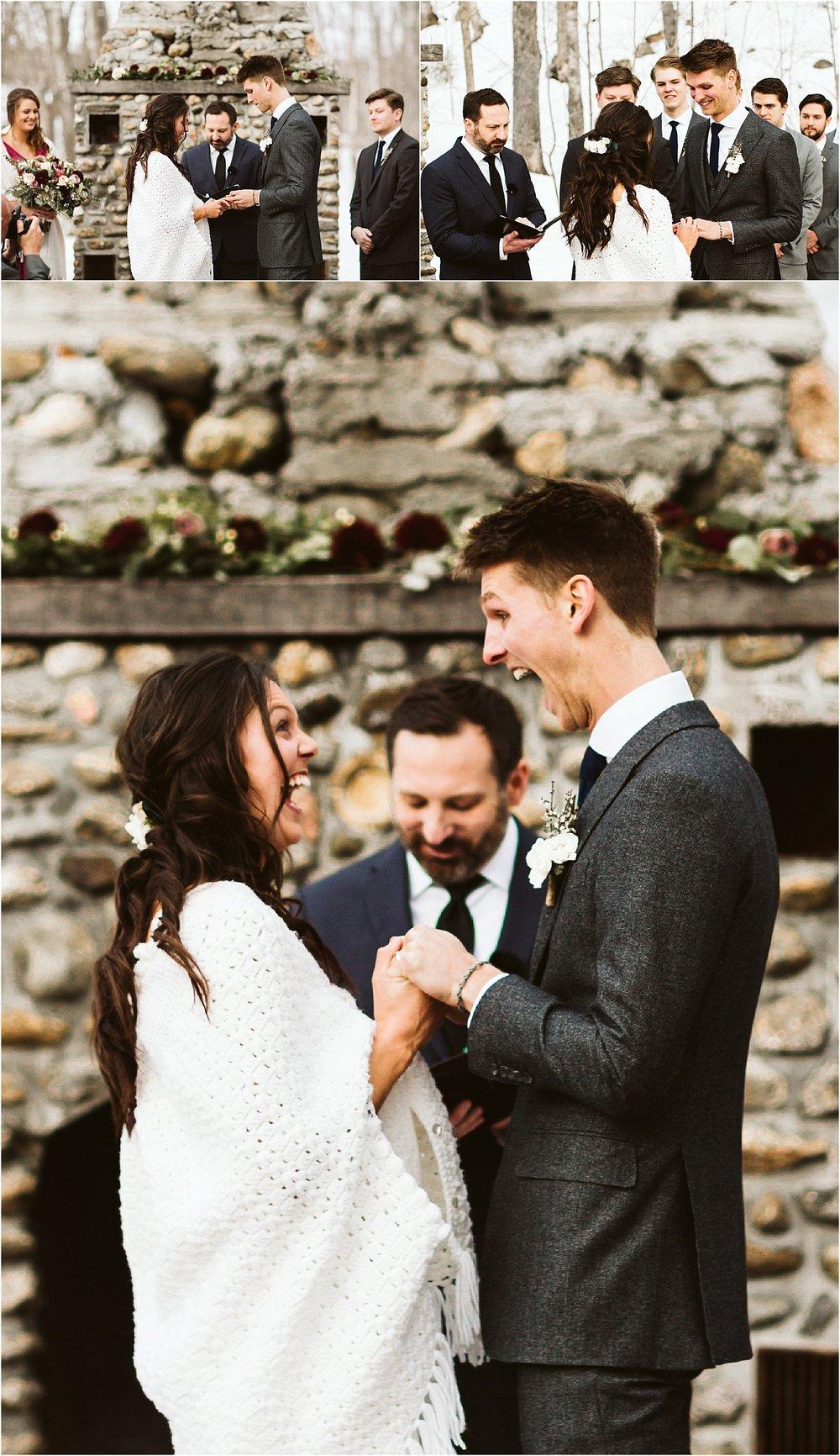 New Hampshire Winter Wedding_0034.jpg