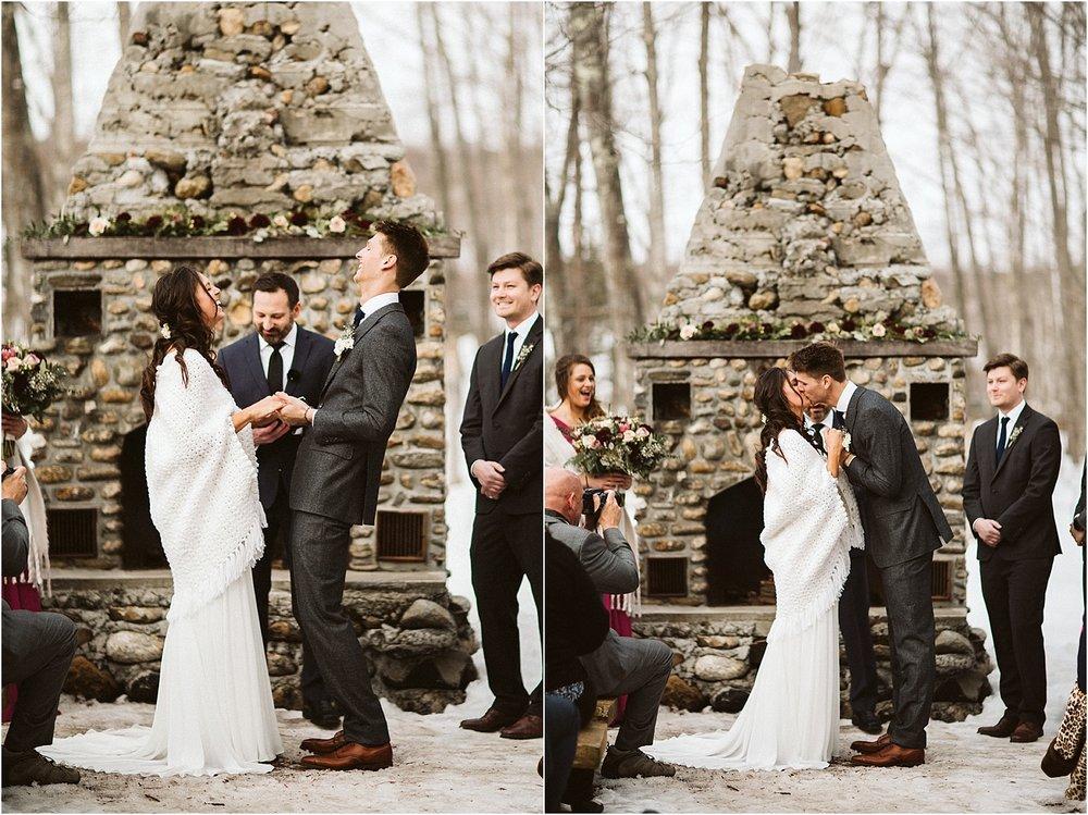 New Hampshire Winter Wedding_0036.jpg