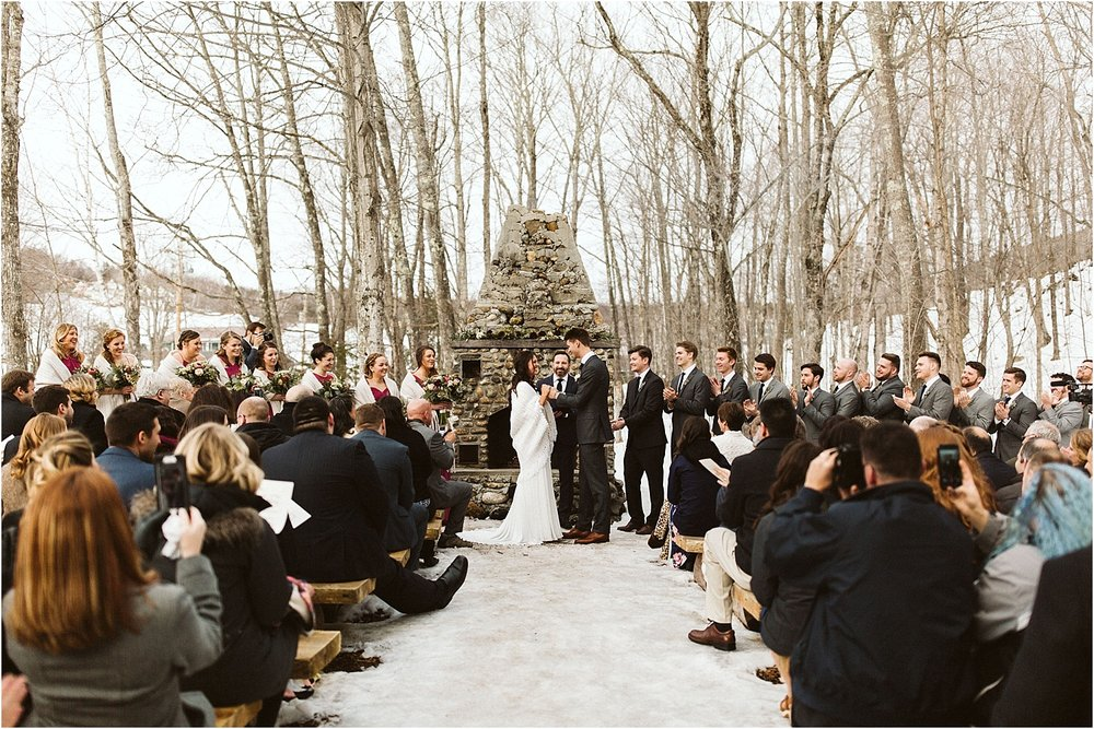 New Hampshire Winter Wedding_0037.jpg