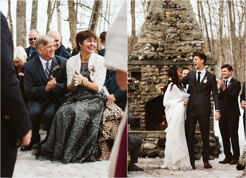 New Hampshire Winter Wedding_0038.jpg