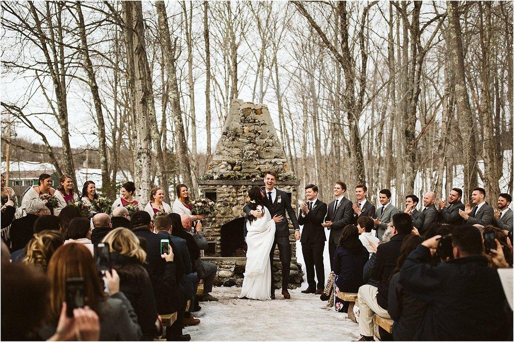 New Hampshire Winter Wedding_0039.jpg