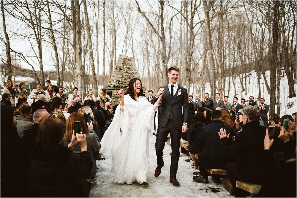 New Hampshire Winter Wedding_0040.jpg