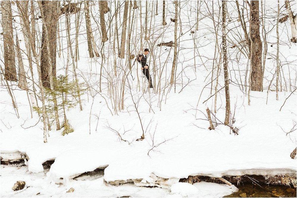 New Hampshire Winter Wedding_0041.jpg