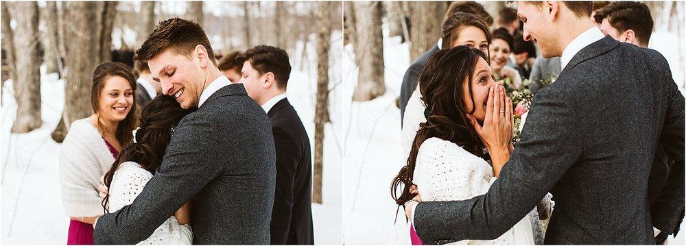 New Hampshire Winter Wedding_0043.jpg