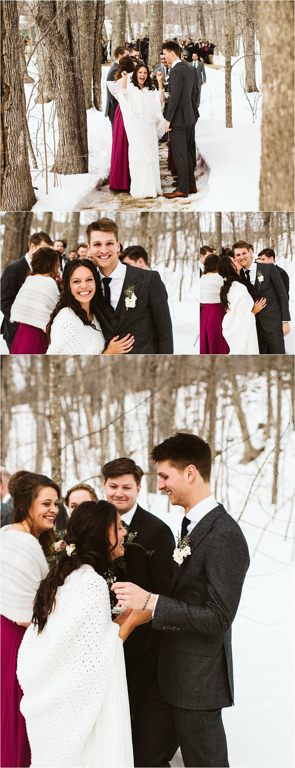 New Hampshire Winter Wedding_0042.jpg