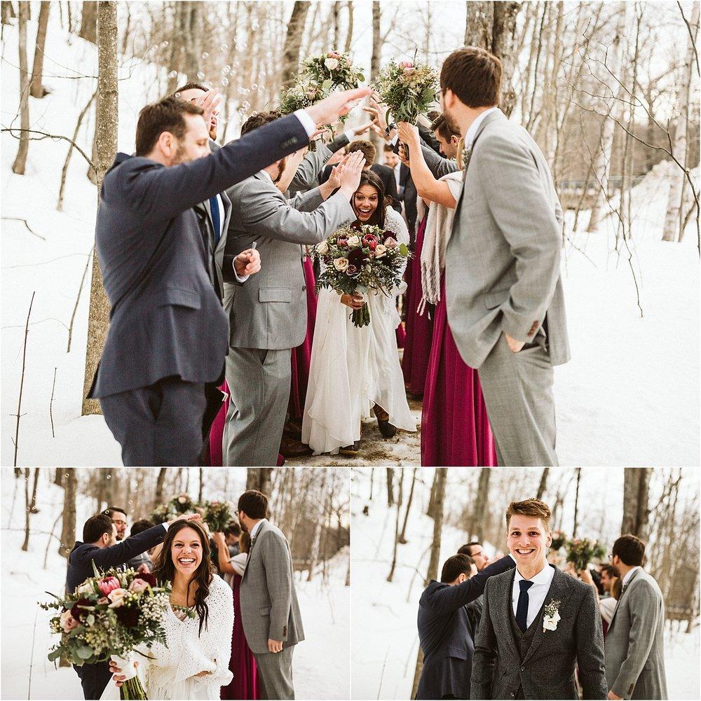 New Hampshire Winter Wedding_0045.jpg