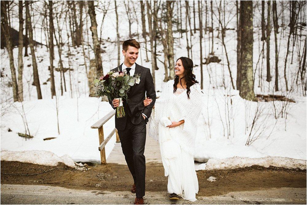 New Hampshire Winter Wedding_0047.jpg