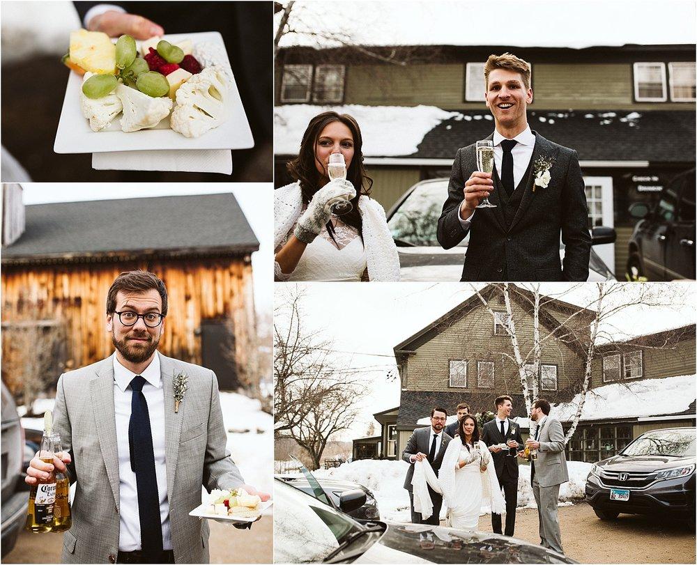 New Hampshire Winter Wedding_0048.jpg