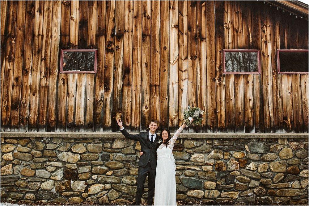 New Hampshire Winter Wedding_0049.jpg