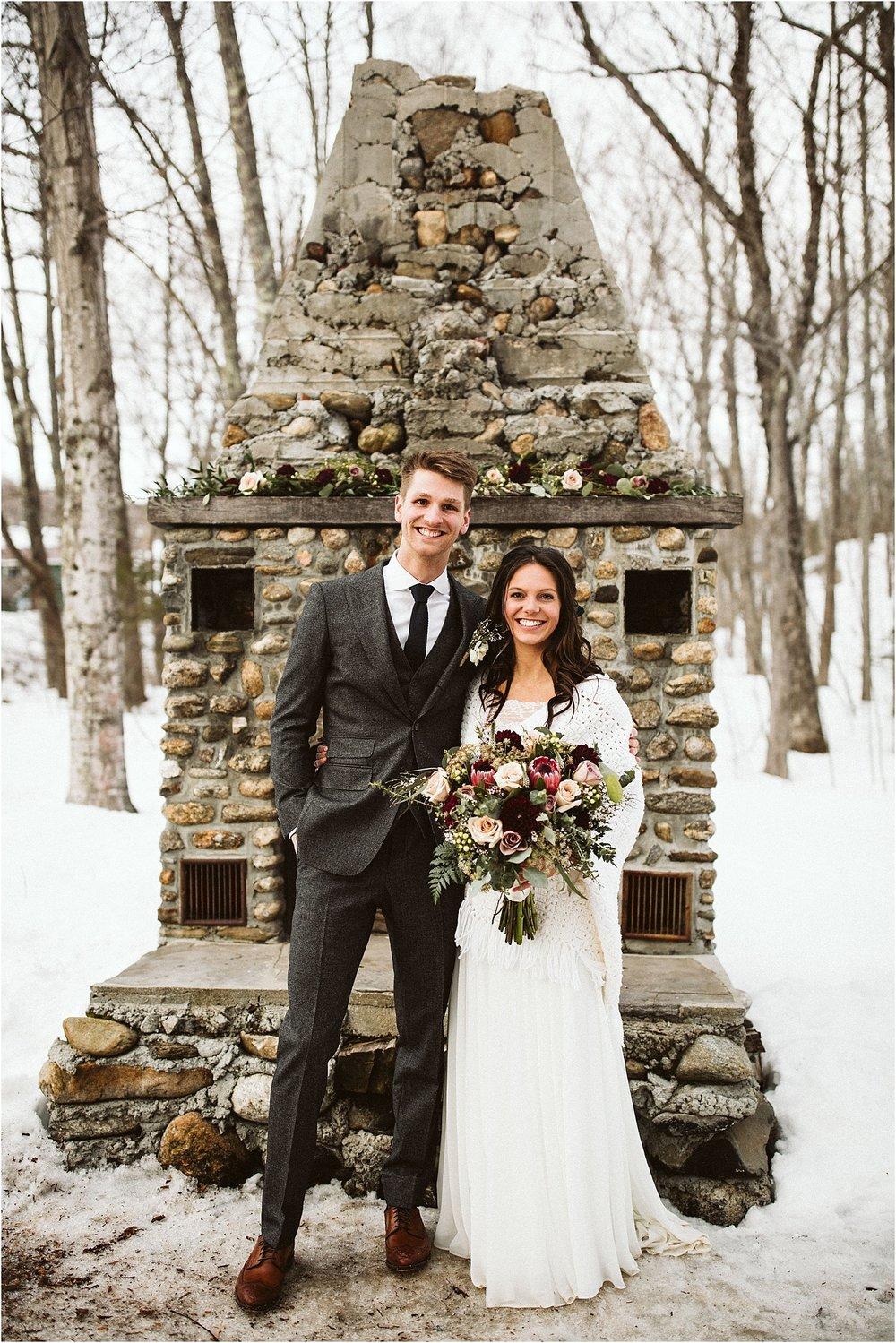 New Hampshire Winter Wedding_0050.jpg
