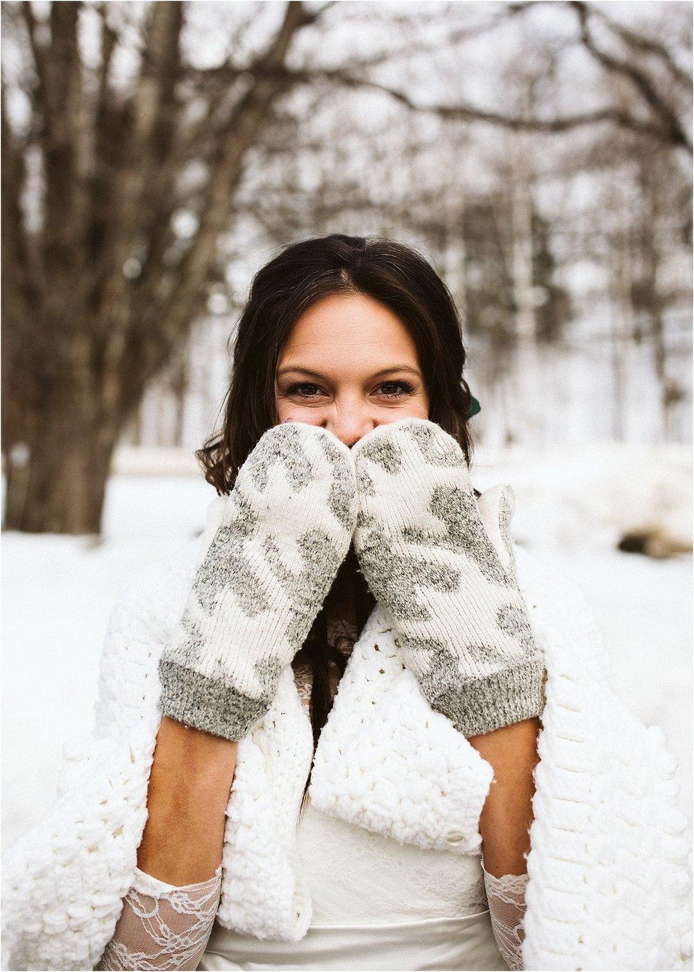 New Hampshire Winter Wedding_0051.jpg