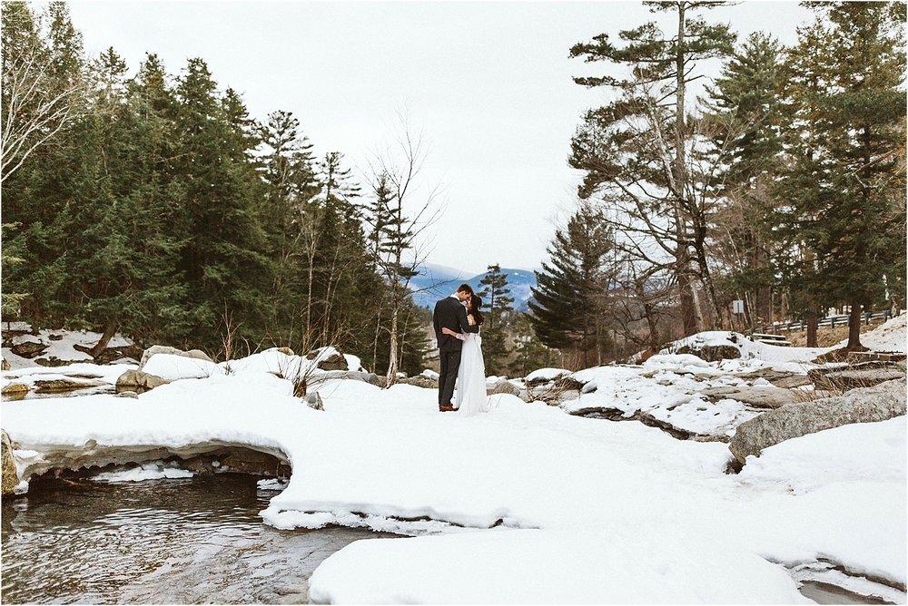 New Hampshire Winter Wedding_0060.jpg