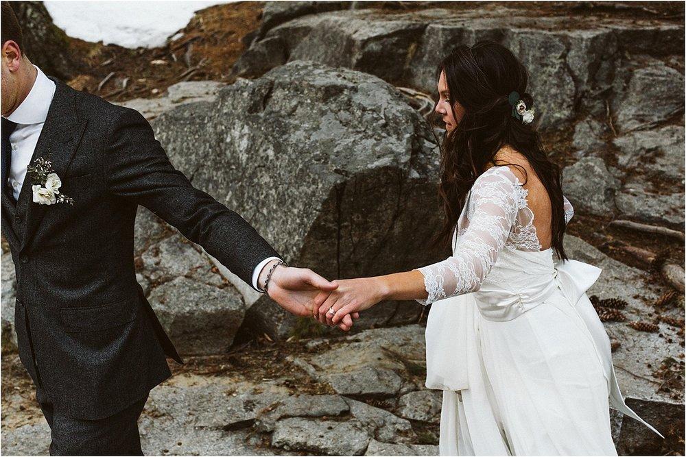 New Hampshire Winter Wedding_0061.jpg