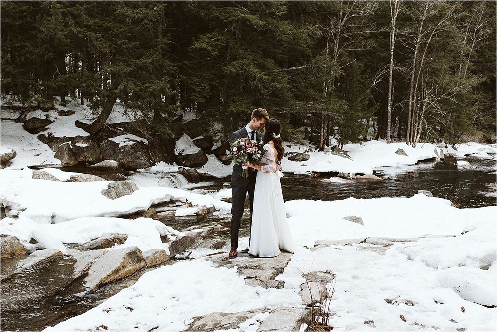 New Hampshire Winter Wedding_0062.jpg